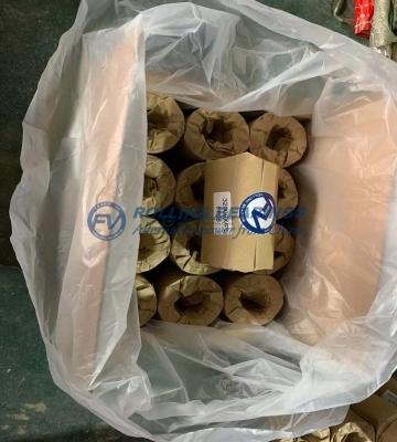 T7FC series Taper roller bearing shipment